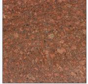 G683 Red Granite China Floor Tile