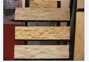 Natural Marble Culture Slate for Wall Cladding