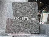 Pink Rose G636 Cheapest Granite Colors