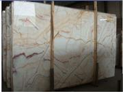Natural Spider Onyx Marble Stone Price