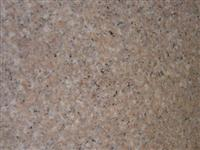 Polished Red Chinese G681 Granite Floor Tile