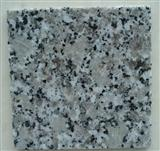 Chinese G439 24x24 Granite Tile