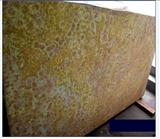 Natural Multi Color Slate Tile&Slab For Sale