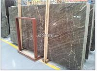 New Quarry Polished Imperial Dark Marble