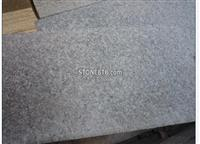 China G636 60x60 Light Pink Flamed Finish Granite