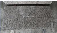 Polished Xili Red Granite 12x24 Floor Tiles Price