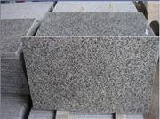 China Red G623 Rosa Beta Granite Floor Tiles