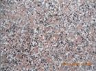 Polished Xili Red Granite Tile