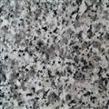 G623 Rosa Beta Granite Tiles Slabs
