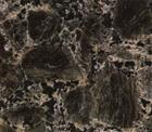 Brown Imperial Granite