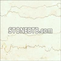 Bianco Perlino, Beige Marble, Italianate Marble
