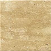 Beige Travertine Tile, China Travertine Tiles, Travertine Slabs