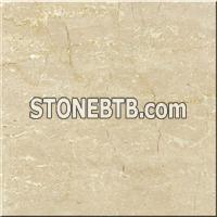 Botticino Classic, Marble Tiles, Marble Slabs