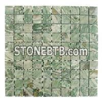 Marble Mosaic Tile, Marble Mosaic Pattern