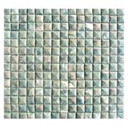 Mosaic Tile, Mosaic Pattern, Green Mosaic,mosaic of