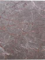 Caihui Marble, Chinese Mabrle, Marble Tile, Marble Slab