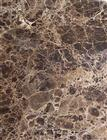 Coffee Net, Dark Emperador, Turkey Marble, Spain Marble