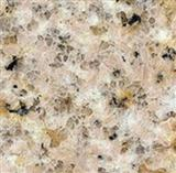 Chinese Granite Tiles G682, Sunset Gold