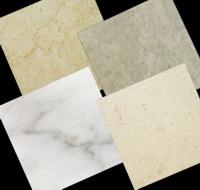 Supply Chinese Marble Tiles, Slabs, etc