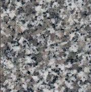 Chinese Granite Tiles G623, Rosa Beta