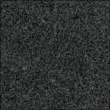 Chinese Granite Tiles G654, Sesame Black