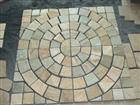 Sell Slate Tiles Culture Slate, Slate Mosaic, Mushroom Slate, etc