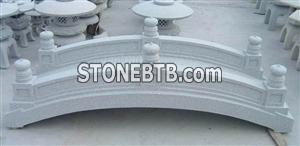 Supply Garden Stone Landscaping Stone
