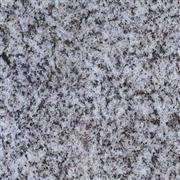 China G601 Granite, Grey Granite Tiles