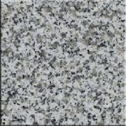Chinese Granite Tiles G603, Royal White