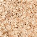 Sell Quartz Slab N2207