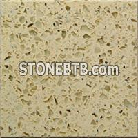 Engineered Quartzite Stone