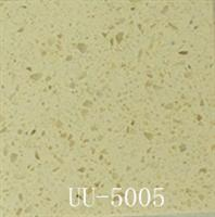 Quartz/Composite Quartz/ Slabs/ Tiles  UU-5005