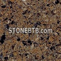 Artificial stone/ quartzite stone
