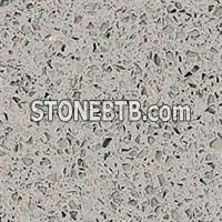 Quartz surface(U-1116)