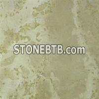 Travertine Classic Honed Filled