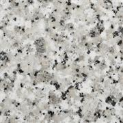 Blanco Castilla Granite