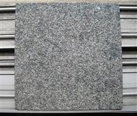 G612 flamed green granite tile