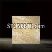 Non Slip Rustic Ceramic Bathroom Floor Tile