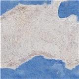 Glazed Ceramic Floor Tile 600 600mm 800 800mm