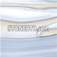China supplier of full polished floor tile
