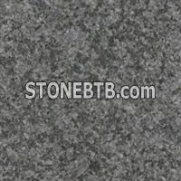 G653 Granite grey color granite tile
