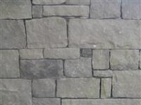 Limestone Veneer Products