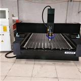 1530 Stone Cnc Router For Stone/marble/granite Carving Machine