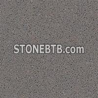 Artificial Quartz Stone Grey (U-1110)