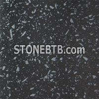 Platinum Quartz Surface (S-3305)