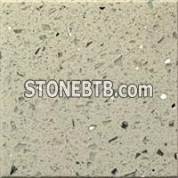 Artificial Quartz Stone slabs (U-1128)