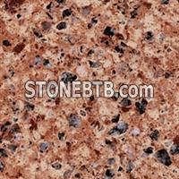 Artificial Quartz Stone slabs & countertop & tiles(N-2205)