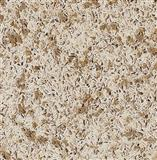 Artificial Quartz tiles (N-2211)