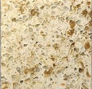 Engineered Quartz Stone (N-2217)