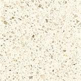 Artificial Quartz Stone (U-1109)